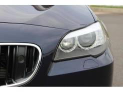 BMW M5. автомат, задний, 4.4, бензин, 33 874 тыс. км, б/п. Под заказ