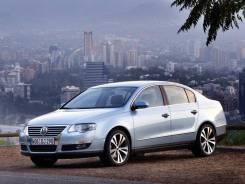 Volkswagen Passat. 3C2, CAXA CDGA BSE BSF CCSA BLF BLP CAYC BZB BLR BVX BVY CAWB CBDC