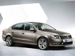 Volkswagen Passat. 362, CAXA CDGA CAYC CDAA CCZB CFFB CBAB CLLA CFGB BWS