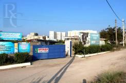 Сдаются торгово-складские помещения с интенсивным трафиком, по выгодно. 75 кв.м., Камышовое шоссе 2Ж, р-н Гагаринский