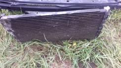 Радиатор кондиционера. Toyota Caldina, ST198, ST198V