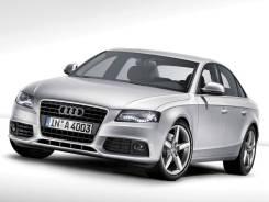 Audi A4. 8K5 B8, CABA CDHA CDNB CAEA CAEB CDNC CAPA CCLA CCWA