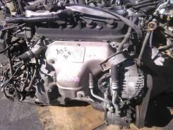 Двигатель HONDA ACCORD, CF5, F20B, 71000км