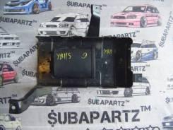 Фильтр паров топлива. Suzuki: Escudo, Carry Truck, Every, Aerio, SX4 Двигатель M15A
