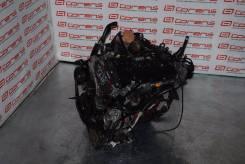 Двигатель в сборе. Nissan Sunny Двигатель GA15DE. Под заказ