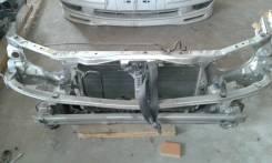 Рамка радиатора. Nissan Liberty, PM12, PNM12, PNW12, RM12, RNM12