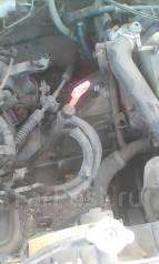 АКПП. Hyundai Sonata