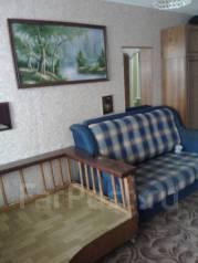 1-комнатная, шоссе Магистральное 35 кор. 1. Центральный, агентство, 30 кв.м.