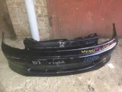 Бампер. Honda Logo, GA3, GA5
