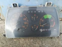 Панель приборов. Mitsubishi Canter, FE305 Двигатель 4D33