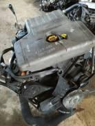 Контрактный (б у) двигатель JEEP Чероки 2007 г. R425 2,5 л CRDI турбо