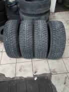 GT Radial Champiro IcePro SUV. Зимние, шипованные, износ: 10%, 4 шт