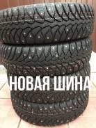 Cordiant Sno-Max. Зимние, шипованные, без износа, 4 шт