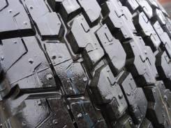 Bridgestone Dueler H/T. Летние, 2015 год, без износа, 1 шт