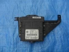 Блок управления автоматом. Audi TT, 8N Двигатель AUQT