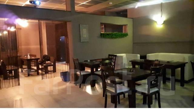 Продажа бизнеса во владивостоке ресторан не удается разместить объявление о защите на сайте вак