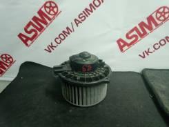 Мотор печки. Honda Stepwgn, RF3, RF4