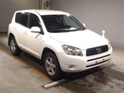Toyota RAV4. ACA315017806, 2AZFE