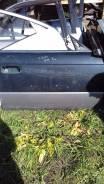 Дверь боковая. Toyota Camry, SV40 Toyota Vista, SV40