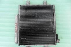 Радиатор кондиционера. Daihatsu Mira, L275S