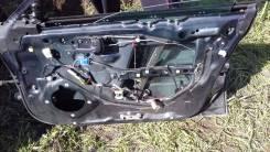 Стекло боковое. Toyota Camry, SV40 Toyota Vista, SV40