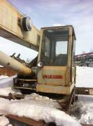 Камышин КС 5476А. Продам автокран, 17 000 куб. см., 16 000 кг., 21 м.