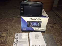 Kenwood DDX-35