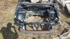 Рамка радиатора Honda Odyssey