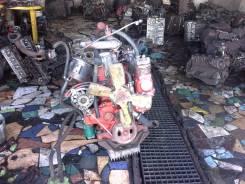 Двигатель в сборе. МАЗ 4370 МТЗ 80