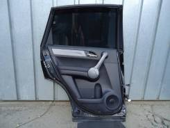 Ограничитель двери HONDA CR-V