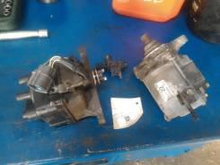 Трамблер. Honda Prelude, BB5, BB8, BB7, BB6 Двигатель F22B