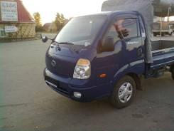 Kia Bongo. Продам грузовик кия бонго 3, 2 900 куб. см., 1 000 кг.
