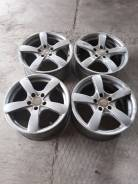 Ford. x7, 5x100.00