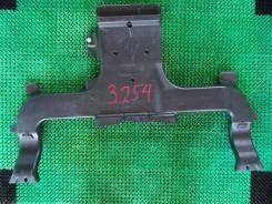 Воздуховод HONDA CR-V