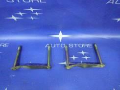 Крепление балки подвески. Subaru Impreza, GD3, GG, GGA, GG2, GG3, GD2, GD, GD9, GG9, GD4, GG5, GDA Двигатели: EJ15, EJ204, EJ20, EJ201, EJ152, EJ205...
