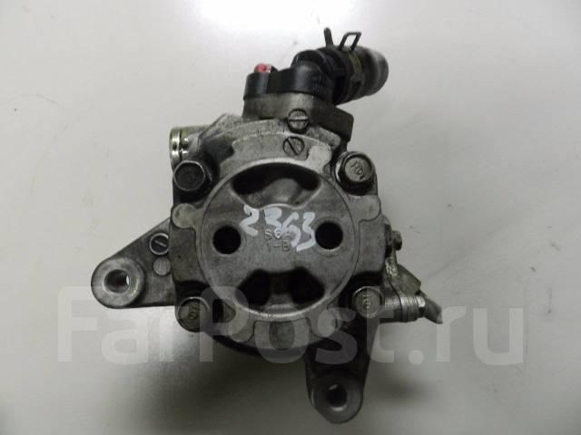 Гидроусилитель руля. Honda Accord, CL7, CL9 Honda CR-V, RE3, RE4 Honda Stepwgn, RG1, RG2, RG3, RG4 Двигатели: K20A, K20A6, K20A7, K20A8, K20Z2, K24A...