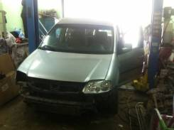 Volkswagen Caddy. 2KB, BSE