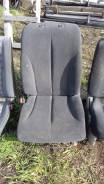 Сиденье. Nissan Tiida, SC11, SC11X