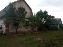 Срочно продается дом с участком. С.Прохоры, ул Комсомольская, 14, р-н Спасский район, площадь дома 60 кв.м., отопление твердотопливное, от частного л...