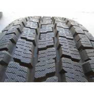 Yokohama Ice Guard IG91, LT 195/80 R14 106/104N