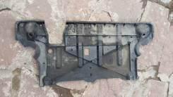 Защита двигателя пластиковая. Lexus RX350, GSU30, GSU35, MCU33, MCU35, MCU38 Lexus RX330, GSU30, MCU35, MCU33, GSU35, MCU38 Lexus LS350, MCU33, MCU38...