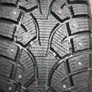 General Tire Altimax Arctic. Зимние, шипованные, без износа, 4 шт. Под заказ
