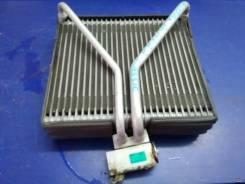 Корпус радиатора отопителя. Nissan Almera, B10RS Nissan Almera Classic Двигатель QG16