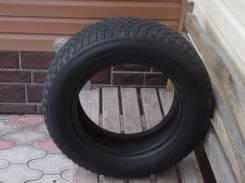 Bridgestone Blizzak PM-20. Зимние, без шипов, износ: 10%, 1 шт