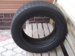 Dunlop Graspic DS1. Зимние, без шипов, 50%, 1 шт