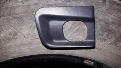 Блок круиз-контроля. Toyota Prius, NHW20 Двигатель 1NZFXE