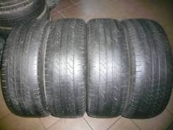 Michelin Energy MXV4. Летние, износ: 30%, 4 шт