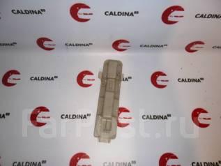 Корпус салонного фильтра. Toyota Caldina, AT191, CT216, ST191, CT190, ST210, ST190, ST195, ST215, AT211 Toyota Soluna Toyota Carina, CT216, ST215, AT2...