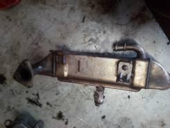 Радиатор системы egr. Mercedes-Benz
