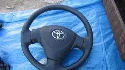 Подушка безопасности. Toyota Corolla Axio, NZE141, NZE144 Toyota Corolla Fielder, NZE141, NZE141G, NZE144, NZE144G